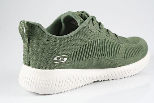 Skechers Bobsquad Green