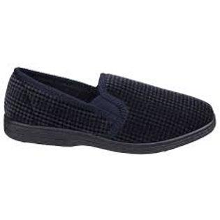 Men's Mirak Slippers