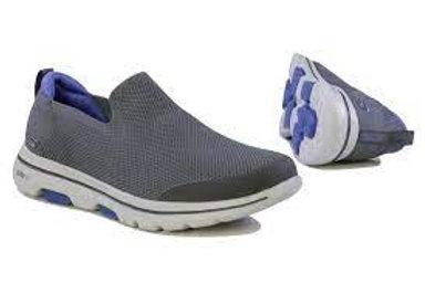 Skechers Mens Go Walk 5 Slip on