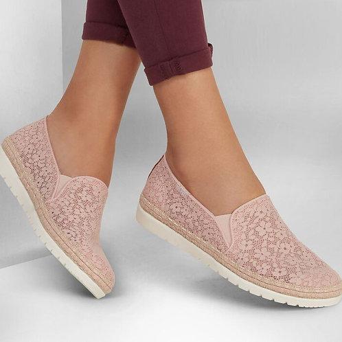 Skechers Ladies Summer Shoe