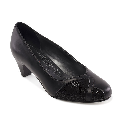 Padders Joanna Court Shoe