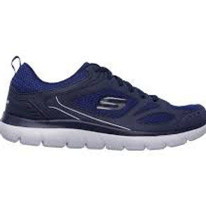 Skechers Summits South Rim Trainer