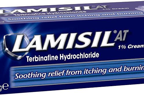 Lamisil 1% 7.5mls