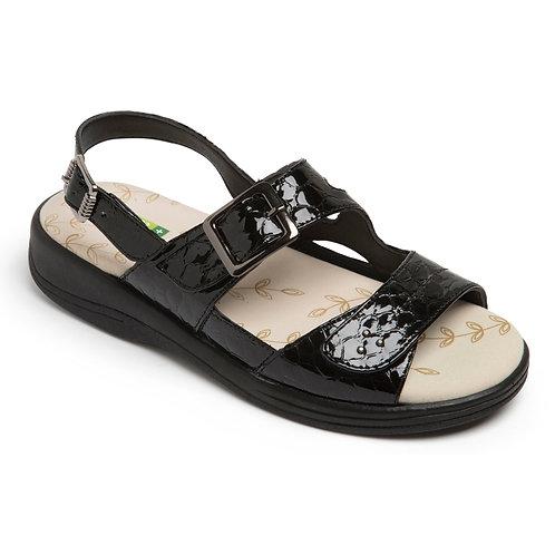 Padders Sunray Sandals