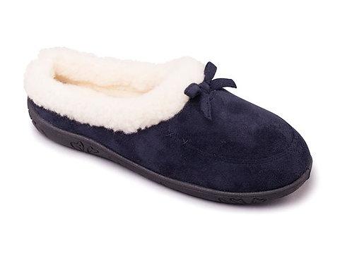 Padders Snug Slippers
