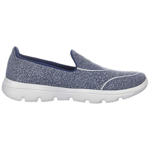 Skechers Gowalk Evolution Navy
