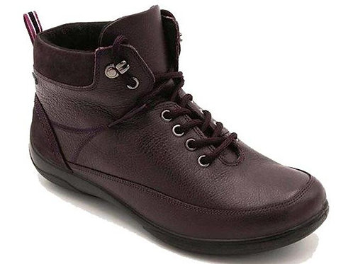 Padders Stoneywell Walking Ankle Boot