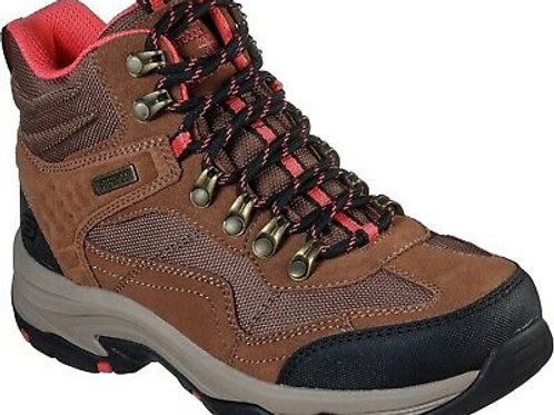Skechers Waterproof hiking boot