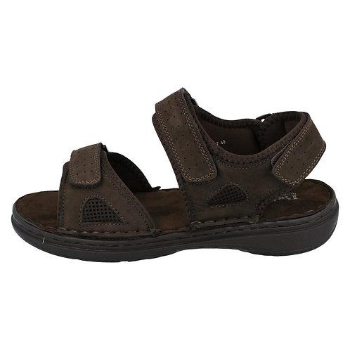 Padders Mast Sandal