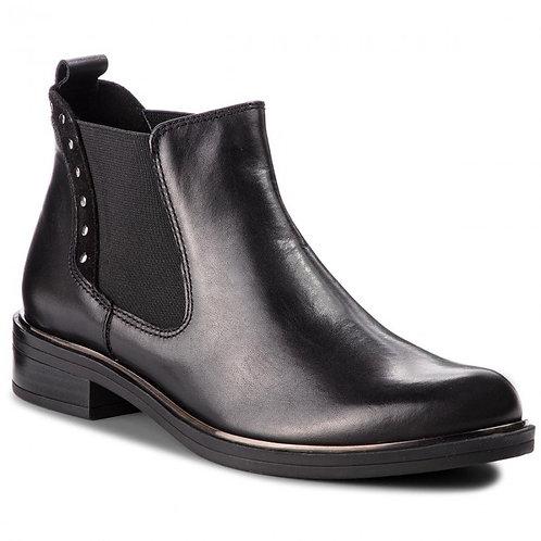 Caprice Chelsea boot