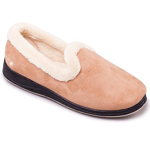 Padders Repose Wide Fit Slipper
