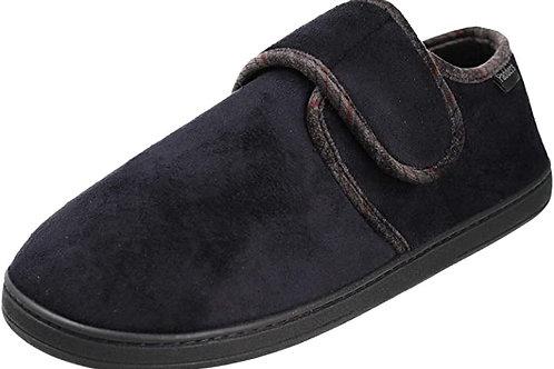 Padders Memory Foam slippers