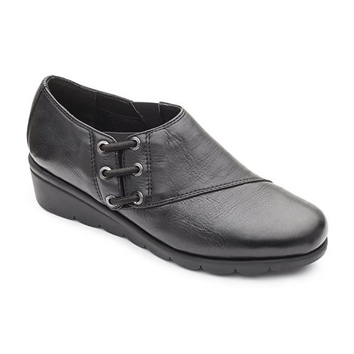 Padders Birch Leather Shoes