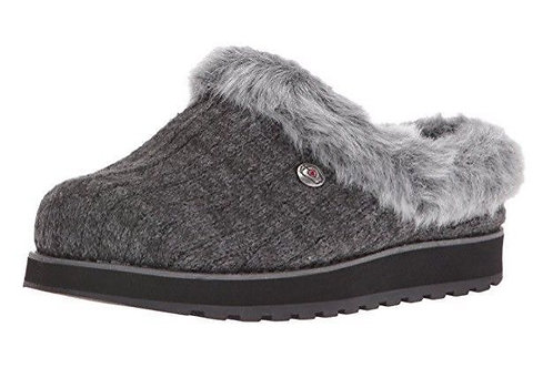 Skechers Bob Squad Slipper