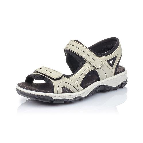 Rieker Ladies Sandals