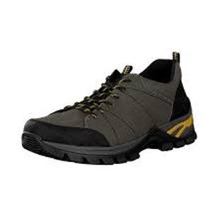 Rieker Men's Trekking Shoe