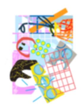 Picnmix web by Steph Kedik.jpg