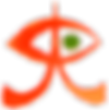 S K Logo trans.png