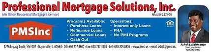 Pro mortg solution logo.jpg