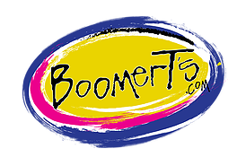 Boomerts.PNG