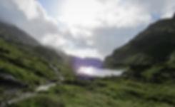 IMG_3232_edited.jpg