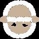 tirsaor-logo-negativ-farbig-rgb.png