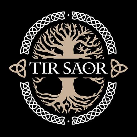 tirsaor-profilbild-logo.png
