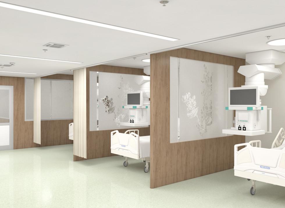 ICU_view 2.jpg