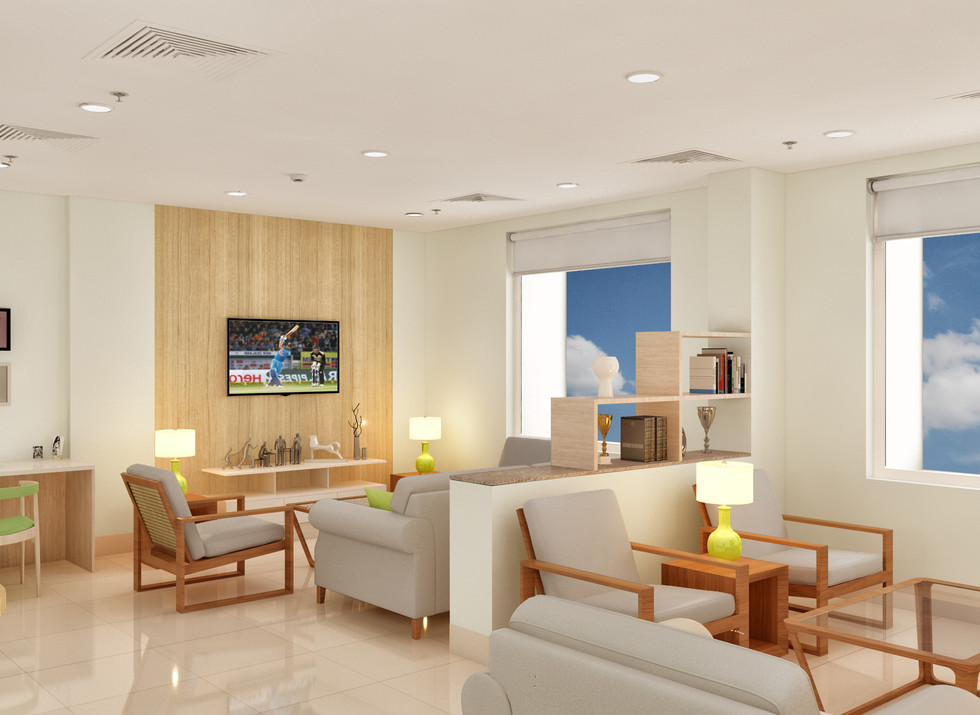 Doctors lounge_view 1.jpg