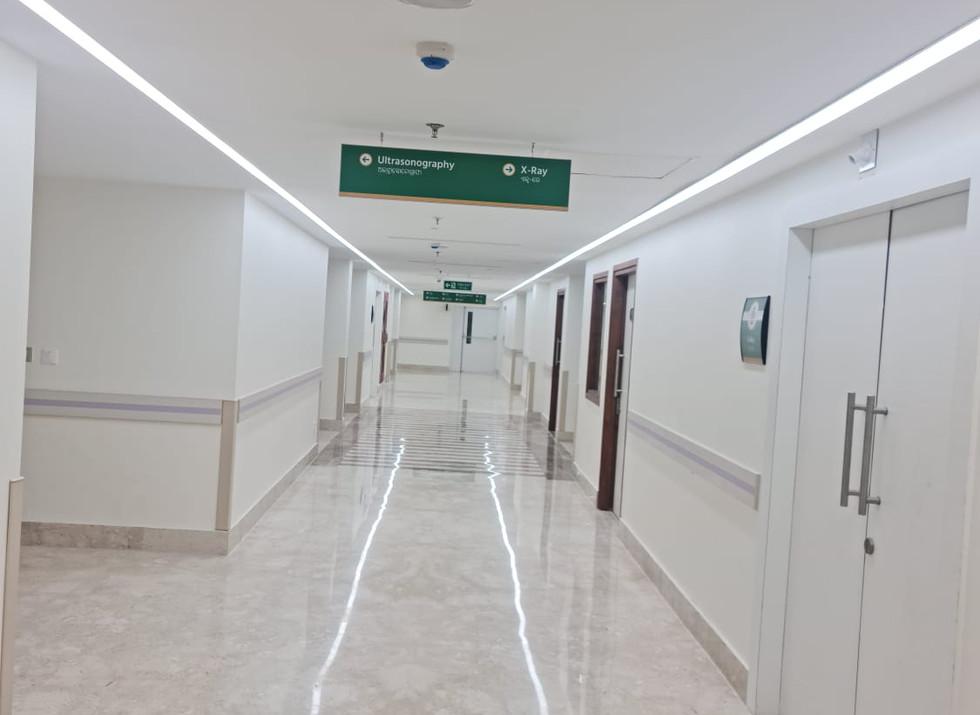 Corridor.jpeg