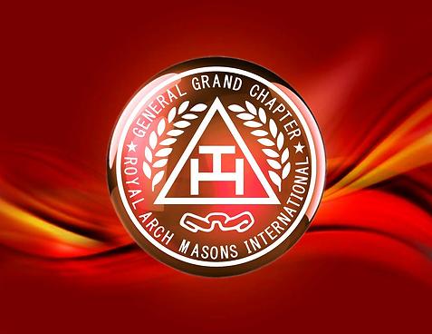 GGCRAMI Logo Box