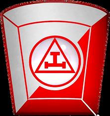 RARA Logo1.png