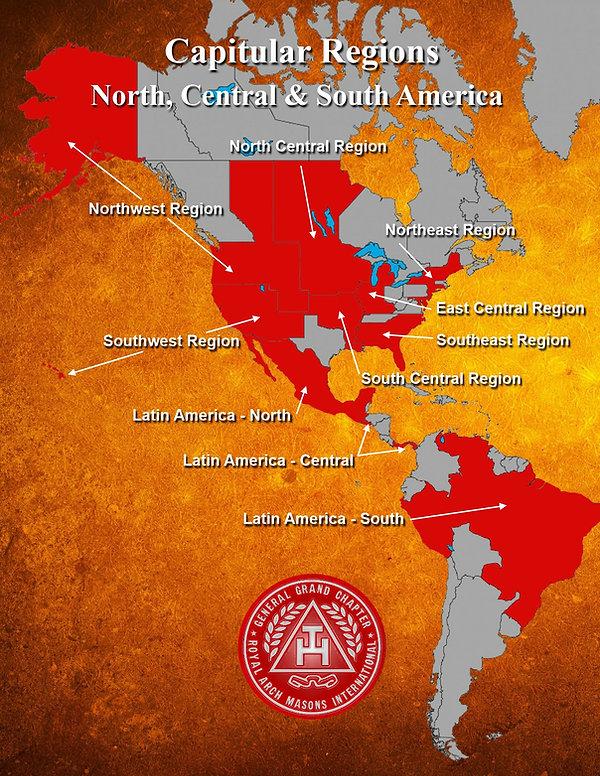 Capitular Regions Americas.jpg