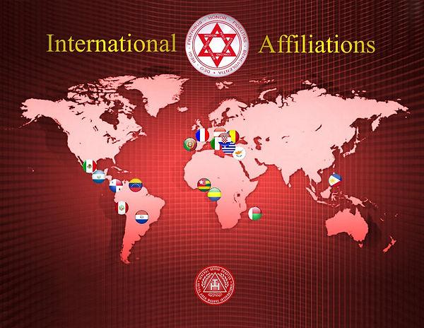 International Affiliations.jpg