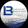 lurline-logo.png
