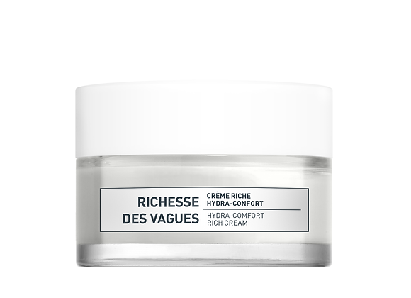 Hydra-Comfort Rich Cream 50ml