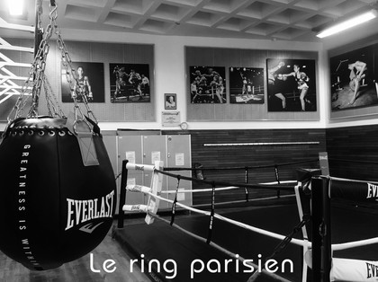 Le ring parisien.jpg