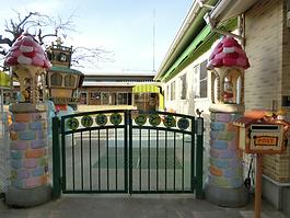 門1.png
