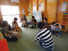 子育て支援センター4.png