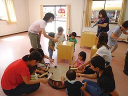 子育て支援センター3.png