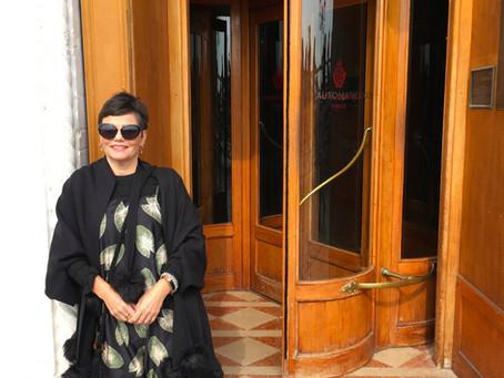 The Tourist Hotel Danieli