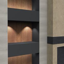 Fire Wall Detail 2.jpg