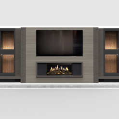 Fire Wall 1.7672.jpg
