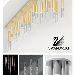 AO Design work swarovski-02.png