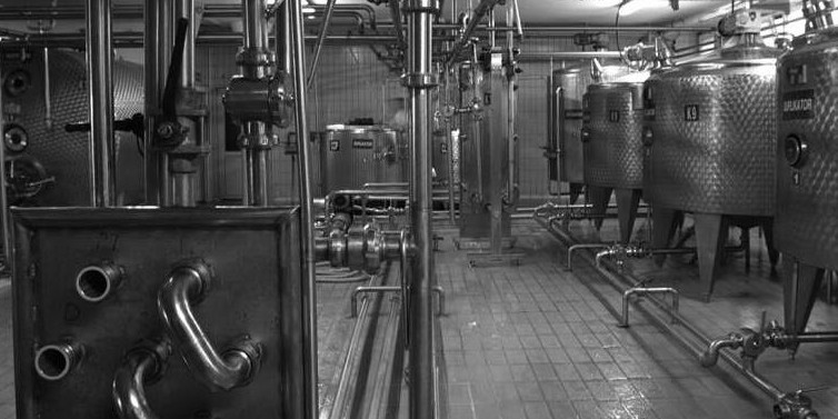 Malaysia Food and Beverage Manufacturing