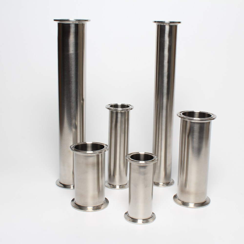 SS 304 and SS 316 Stainless Steel Malaysia