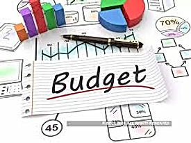 Budget Concerns