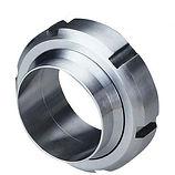 Malaysia Sanitary Stainless Steel