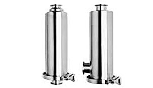 Malaysia Hygienic Stainless Steel Filter