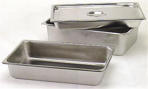 Stainless Steel Food Grade Tanks
